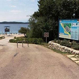 Zadar Peninsula Accommodation photos Exterior