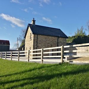 Knockninny Barn At Upper Lough Erne, County Fermanagh photos Exterior