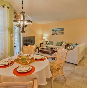 Winter Promotion!- 2Bd Condo , 4Mi To Clearwater Beach photos Exterior