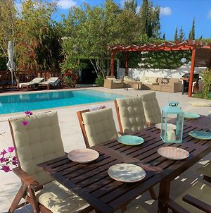 Villa Valhalla - Free Heated Swimming Pool - By Bedzy Vilamoura Lux photos Exterior