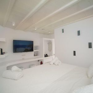 Mykonos White Cave photos Exterior