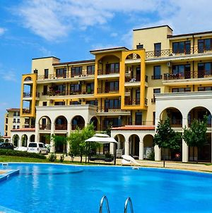 2-Bedroom Apartment In Lighthouse Spa & Golf Resort photos Exterior
