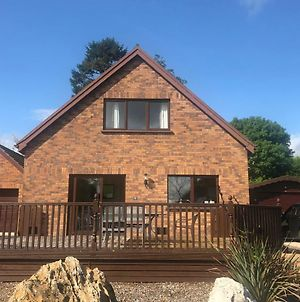 12 Tullybay Drumcrow East With Wifi photos Exterior