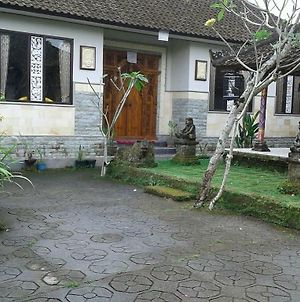 Homestay Wisnu photos Exterior