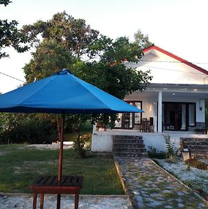 Dermaga Kelayang Cottages photos Exterior