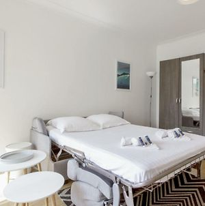 Charming 3 Studio At The Heart Of Biarritz 50M From The Beach - Welkeys photos Exterior