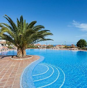 Relax, Pool, Wifi & Golf In Tenerife Sur photos Exterior
