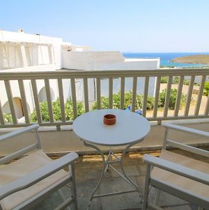 Villa With View Of Agios Ioannis And Pool photos Exterior
