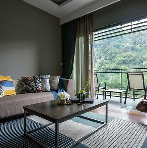 Vista Residences Genting Highlands Pahang @ Icon Stay photos Exterior