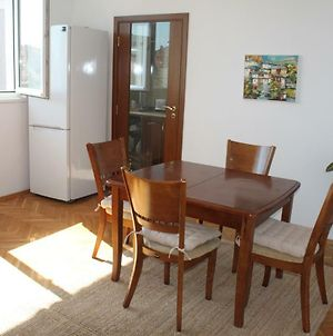 Sunny Cozy Flat In The Centre, Close To Beach, 4 Rooms, 110Sqm photos Exterior