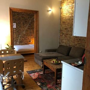 Historical Apartment In The Heart Of Galata photos Exterior