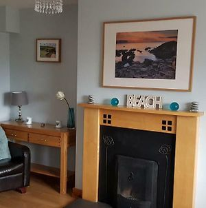 Millstone House Family Friendly Holiday Let In Portstewart photos Exterior