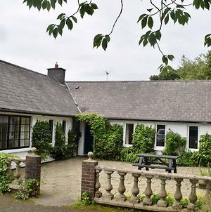 Coast And Country House & Cottages photos Exterior