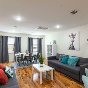 Perfect Holiday Apartment 8 Sleeps - 15 Min From Nyc photos Exterior