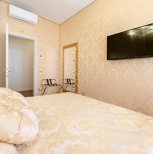 Canal View San Marco Luxury Rooms photos Exterior