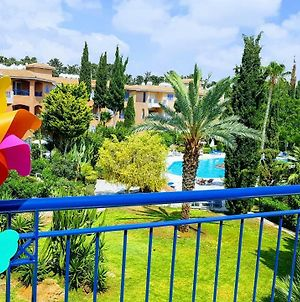 Paradise Note 204- Cyprus Dream Holiday Let photos Exterior