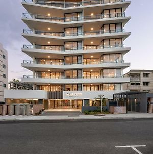 Allure Mooloolaba photos Exterior