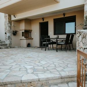 Sivota Luxury Collection photos Exterior