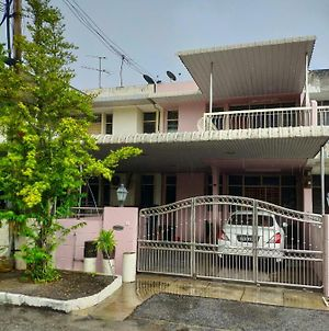Wawasan Homestay Ong Yi How photos Exterior