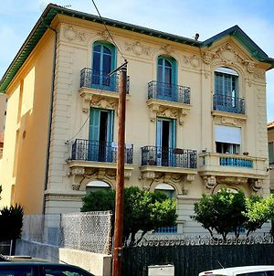 Appartement 6Pers Nice photos Exterior