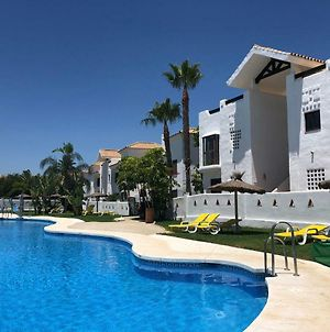 Luxury Apartment Alcaidesa Golf And Beach Resort photos Exterior
