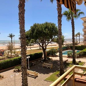 Cunit Playa 2 photos Exterior