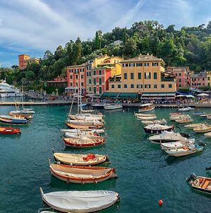 Your Window On Portofino photos Exterior