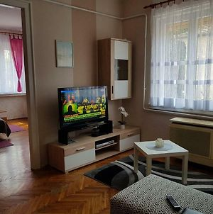 Cute Apartment In The Heart Of Buda photos Exterior