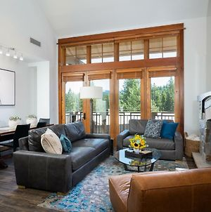 Luxury Top Floor Residence In The Village At Northstar - Catamount 403 photos Exterior