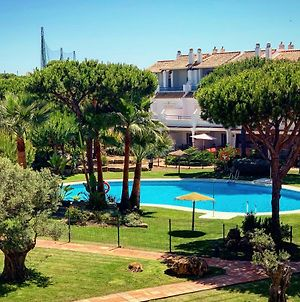 Fantastic 3-Bedroom Holiday Home Including Tennis And Pool Near Golf Course photos Exterior