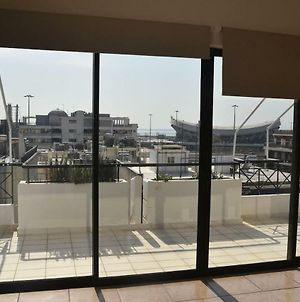 Faliro Bay Sunny Penthouse photos Exterior