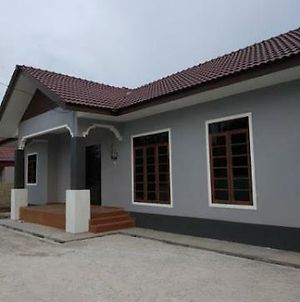 Ulya Homestay photos Exterior