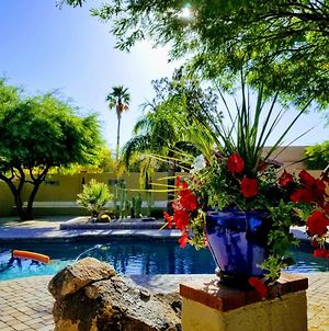 Private, Quite Casita , N. Scottsdale Area,Private Pool & Patio, Cave Creek Az. photos Exterior