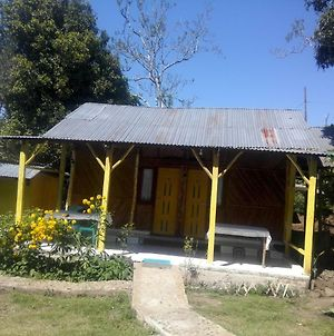 Bergilio Homestay photos Exterior