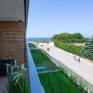 Apartament Baltic Blue Gardenia Seaside - Aprent photos Exterior