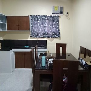 Sison'S Furnished Single Bedroom Unit photos Exterior