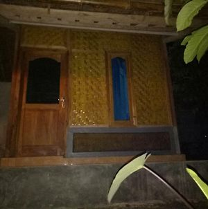 Arifin Garden Homestay photos Exterior