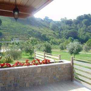 Tenuta Calidarius photos Exterior