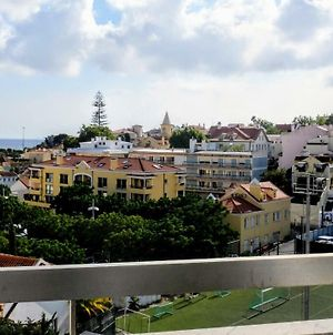 Fantastic Apartment With Ocean View Near The Beach photos Exterior
