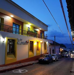 Hotel Real Colonial photos Exterior