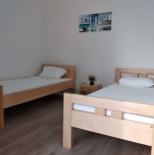 Kate & Jenny Apartments - Cosy Place In The City Center photos Exterior