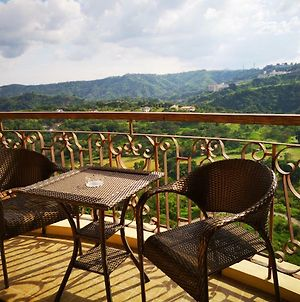 Affordable Family Room At Splendido Tagaytay photos Exterior