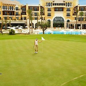 Luxury Golf Resort photos Exterior