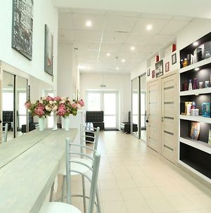 Gaudi Inn photos Exterior