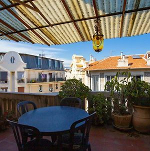 Appartement Familial 2 Chambres Et 2 Grandes Terrasses photos Exterior
