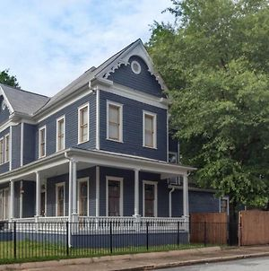 The Grand Victorian On Rose Hill! Pets Welcome! photos Exterior