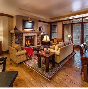 Luxury 3Bd Village At Northstar Residence - Great Bear Lodge 303 photos Exterior