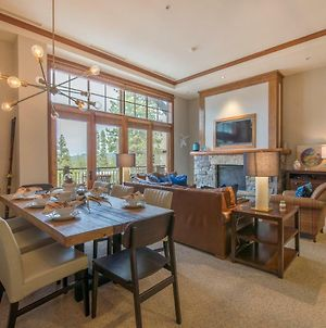 Luxury 3Bd Village At Northstar Residence - Iron Horse North 101 photos Exterior