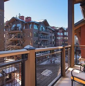 Top Floor Residence In The Village At Northstar! - Iron Horse North 306 photos Exterior