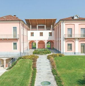 Stunning Home In Asti W/ Wifi And 2 Bedrooms photos Exterior